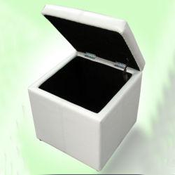 ベビーチェア & 収納ボックス / 子供用家具( SXBB-184 )