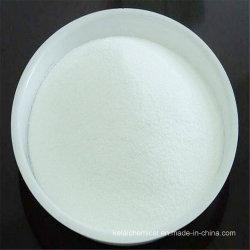 Resina della resina clorurata alta qualità CPVC del cloruro di polivinile