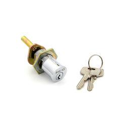 45mm Feuer-Kasten-Verschluss-Safe-Verschluss