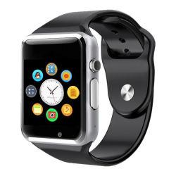 Smart Watch Android WFI senza fili impermeabile A1 Bluetooth ®