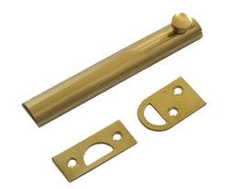Sdb-023 горячая продажа 304 из нержавеющей стали заподлицо болт крепления двери двери двери для продажи
