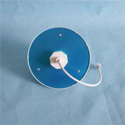Novo Produto pequena antena de teto GSM antena de teto um sinal de telemóvel antena aprimorado