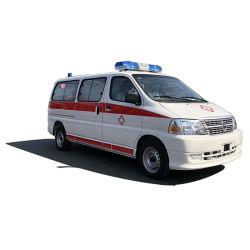 My-K031c Krankenhaus Ausrüstung Medizinische Ambulanz Auto Preis