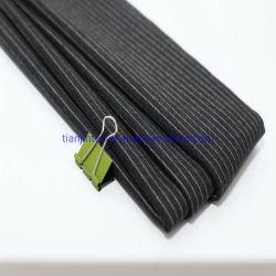 T/R/Sp из ткани для покрытия иск по пошиву одежды