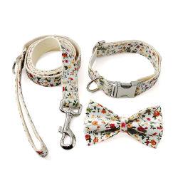 Hoge kwaliteit fabriek Groothandel Laagste prijs kleurstof Sublimatie Printing Dog Kabelboom/aangepaste/Dog-accessoires
