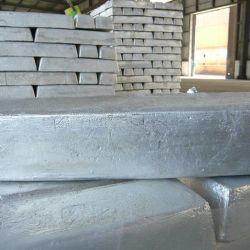 Grote Baar 99.95%/Magnesium Baar 99.95% van het Magnesium van de Baar 99.95%/Cheap van het Magnesium van het Metaal van de Fabriek van de Mineralen & van de Materialen van de Korting de Oorsprong van China
