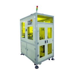 CCMカメラのモジュールのために機械を接続する高温粘着テープ