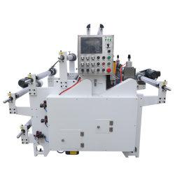 Tagliatrice automatica di spacco Cqt-700