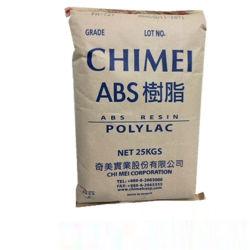 Medizinische Verwendung Kunststoff-Rohmaterial Pellets ABS Verwendung für Injektion Formen von ABS-Granulaten