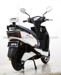 China proveedor certificado CEE moto Scooter eléctrico para la venta de bicicletas