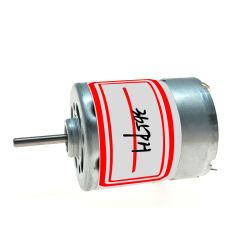헤어드라이어를 위한 DC 모터 12-24V, 전기 공구
