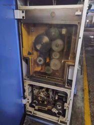 Second-Hand Jwf1516 utiliza la máquina de anillo anillo Jingwei la máquina en la venta caliente