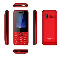 De goedkoopste GSM Telefoon /2g van de Eigenschap Mobiele Telefoon/de Telefoon van de Eigenschap WCDMA