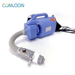 Venta caliente Atomizador de equipos de desinfección de la máquina