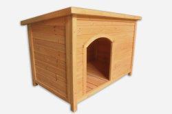 Canil madeira Mobiliário de exterior