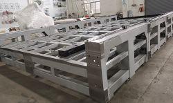 OEM 맞춤형 판금 가공 용접 제품