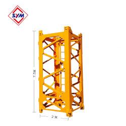 Tower Crane Mc68 سارية أساسية