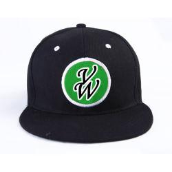 Protezione promozionale modellata di schiocco della protezione di colpo secco della protezione della protezione della protezione di Sunbonnet Hip Hop del berretto da baseball di attività della protezione della protezione esterna del regalo