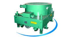 Ahorro de energía y protección del medio ambiente agitador magnético permanente para Scrap-Melting Fumace