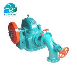 Микро ГЭС с генератором Turgo поставщиков для продажи