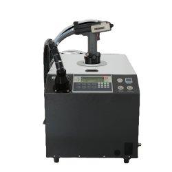 Insieme di strumenti Riveting pneumatico della mano dell'alimentazione automatica di Cerficiated 3.2/4.0/4.8mm del Ce