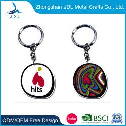 ホールセール部品中国における土産物店チェーンメーカーの販売促進 Iterms の注文の鉄金属のイギリスのショッピング