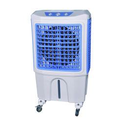 Высокая производительность высокое качество портативный мощные воздушные охладители при испарении в помещении для установки вне помещений