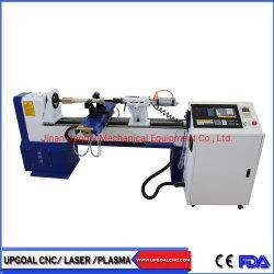 أوكازيون ساخن ماكينة الصب الصب CNC الصغير 250*1200 مم