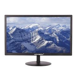 شاشة CCTV بدقة 2K 2K 60 هرتز شاشة عرض الإضاءة الخلفية مخصصة للسوق الفائق شاشة عرض ذكية مزودة بشاشة LCD متعددة اللغات
