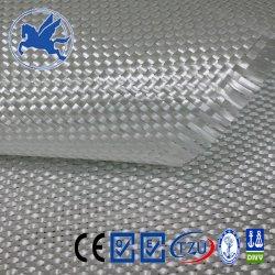 E-Glass Fibre Woven Roving Ewr600, composite FRP