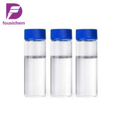 API 중국 공장 공급 정밀 화학 중품 1 4-부탄디올 CAS 중간 첨가물 미세 화학물질에 110-63-4 사용