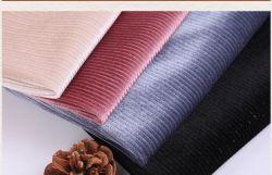 1*1 Warp Listra de tricotar costela Velvet Velour-Animal Visualizar
