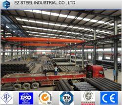 seamless DIN17175/ASTM A106/A53 /DINスプリンクラーの消火活動システムのための1626年の氏の炭素鋼の管