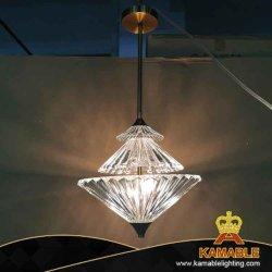 Домашняя стиле современной утюг Crystal пульт управления освещением (SIT01)