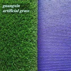 35mmcheap fissa il prezzo dell'erba sintetica falsa artificiale del tappeto erboso per il giardino
