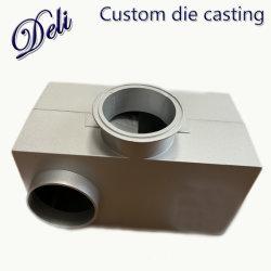 moulage sous pression moulage sous pression en aluminium, moule, les pièces automobiles,