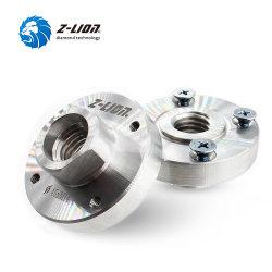 Diamant Aluminium zaagblad flens adapter gereedschap Accessoires