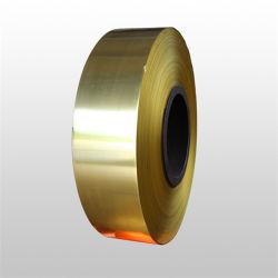 Присадочным металлом бесплатные образцы HS221 Китай производства сварочных материалов производитель производства медного сплава Rbcuzn пайки - латунный сплав