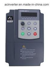 Электронная Anchuan профессиональный производитель VFD 11квт 380 в три этапа Частота Мощность электродвигателя насоса инвертора и электровентилятора системы охлаждения двигателя