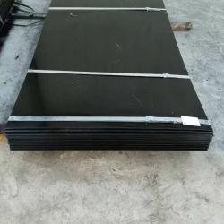 Q235 A36 Hr/Crの炭素鋼版/シート