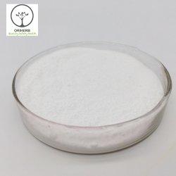 Estratto naturale Formononetin 99% del trifoglio