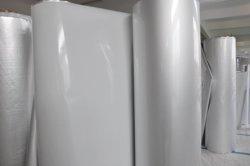 Gelamineerde 3 of 4-laags aluminiumfolie Jumbo Roll voor het maken Zakken voor gebruik in de Food/Industrial