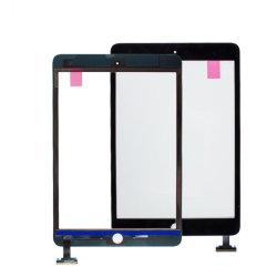 De mobiele LCD van de Vervanging van de Telefoon Vertoning van de Becijferaar van de Vervanging van het Scherm van de Aanraking voor iPad Mini 2