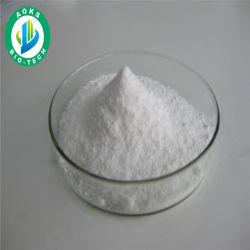 2, 2-bis (3-amino4-hydroxyfenyl) Hexafluoropropaan 83558-87-6