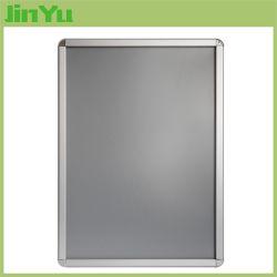 32mm de aluminio SNAP Frame Cartulina