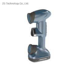 De Chinese Printer van de Scanner van het Kopieerapparaat van de Laser voor het Digitale Multifunctionele Apparaat van de Kleur