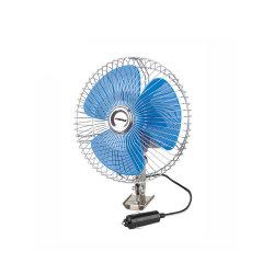 Le design professionnel longue utilisation de la vie Auto Vente chaude refroidir l'énergie solaire Ventilateur de voiture