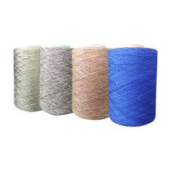 Hohe Qualität mit Ring Spinning Frame der Spinnmaschine für Baumwolle Wolle und Garn