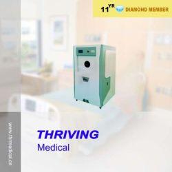 Stérilisateur à plasma peroxyde d'hydrogène des équipements médicaux (thr-YDQ-200)