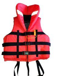 De Ce Goedgekeurde Besparing van het Water zwemt het Reddingsvest/het Vest van het Schuim voor Volwassene